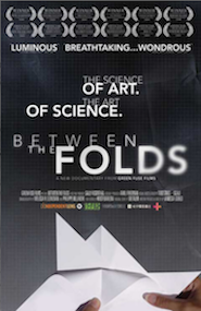 betweenthefolds