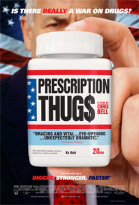Prescription-Thugs