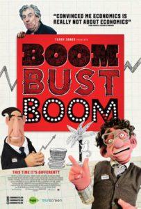 boom-bust-boom