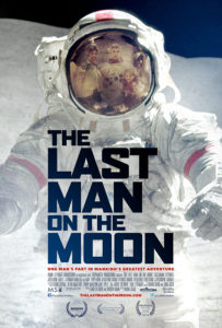 The_Last_Man_On_The_Moon